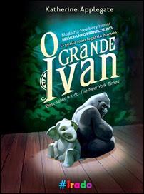 o-grande-ivan