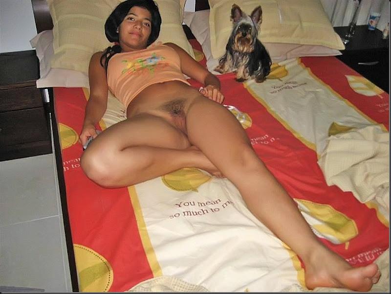 vizinho_mulher_pelada_nua_buceta_cu_3715