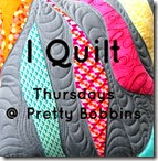 i-quilt-blog-button