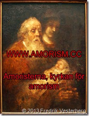 DSC03138.JPG Simeon i templet. Rembrandt. Med amorism