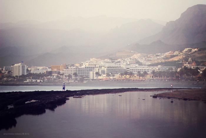 Tenerife 7_thumb[2]