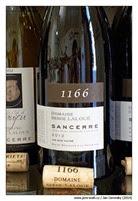 serge-laloue-Sancerre-Blanc-2012-Cuvée-1166