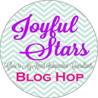 Joyful Stars Blog Hop Badge3_zpsa824a544
