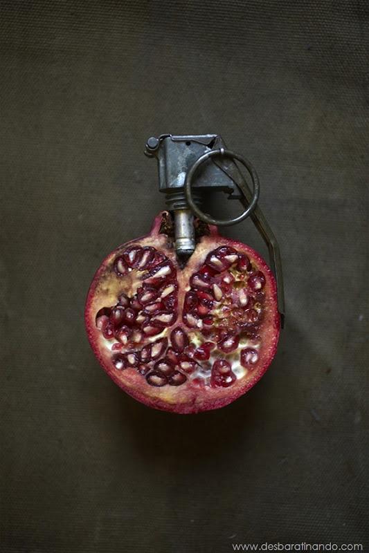 arte-com-frutas-desbaratinando (7)