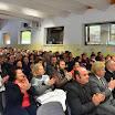 Dvorana-2012-020.jpg