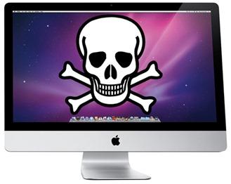 iMac-2010-gr