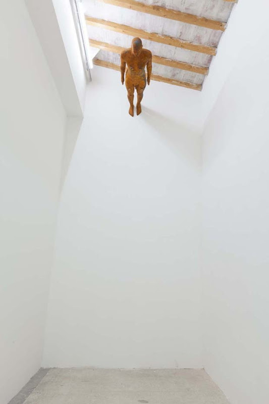 antony gormley 4