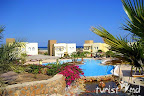 Фото 6 Best Western Solitaire Resort Marsa Alam ex. Solymar Solitaire