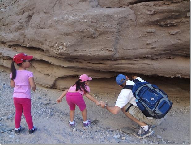 Ladder Canyon 011