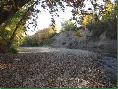 Sugar Creek Indiana (5)