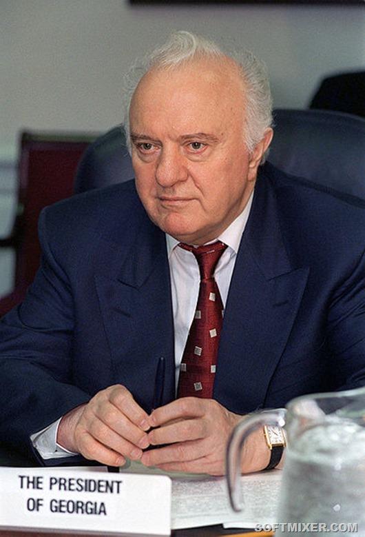 408px-Eduard_shevardnadze