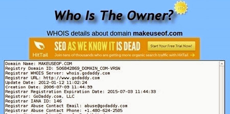 who-is-the-owner-whois-service2