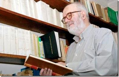 Josep Barnadas