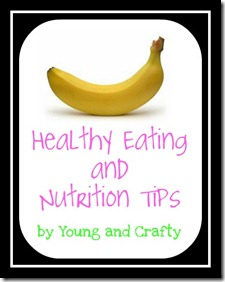 Healthy Eating1