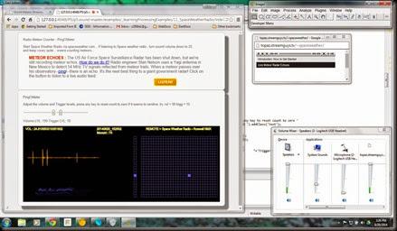 spcwrd-vltl-Screen