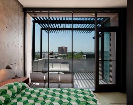 decoracion-habitacion-con-terraza