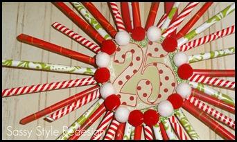 pixie stick wreath-up close2