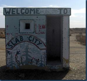 Slab City 2011 (73)