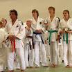 Gelukkige winnaars 4e van rechts Carla Klein Willink (2e) met 3e van rechts Levy Theunis (1e).JPG