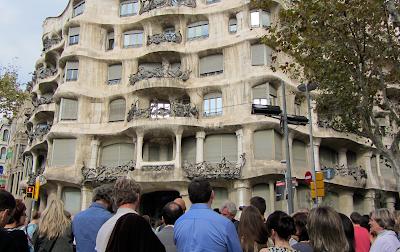 2011_11_12 Barcelona 09.png