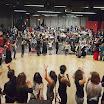 10 flamenco.jpg