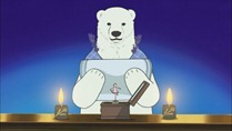 [HorribleSubs]_Polar_Bear_Cafe_-_42_[720p].mkv_snapshot_05.01_[2013.01.31_22.12.49]