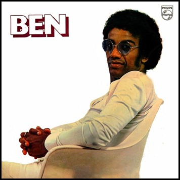 1972 - Ben