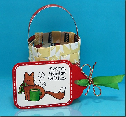 winterfox_basket