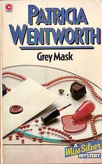 wentworth_greymask
