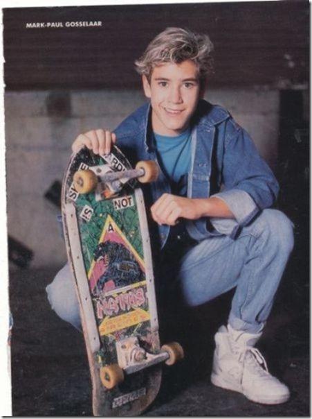 90s-childhood-memories-14