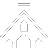 church-coloring-page-1.jpg