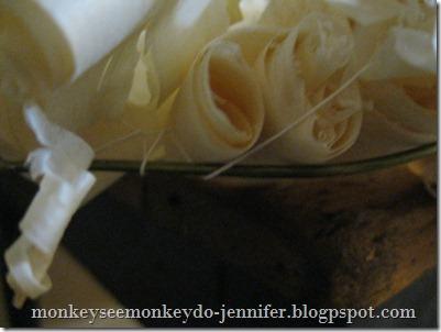 wreath with wood shavings (7)
