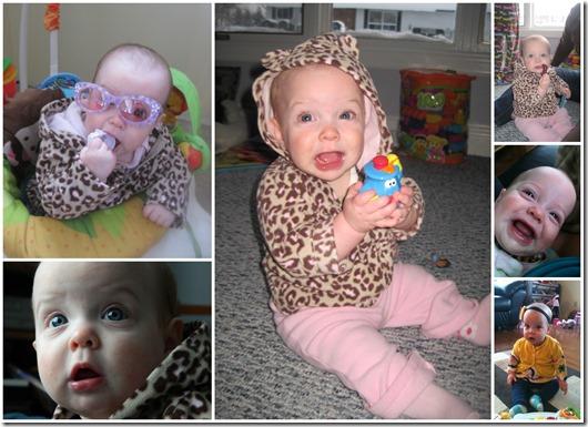 Gwen's 7 month post4