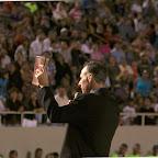 16 Jason Bible Crowd Bakersfield Crusade.jpg