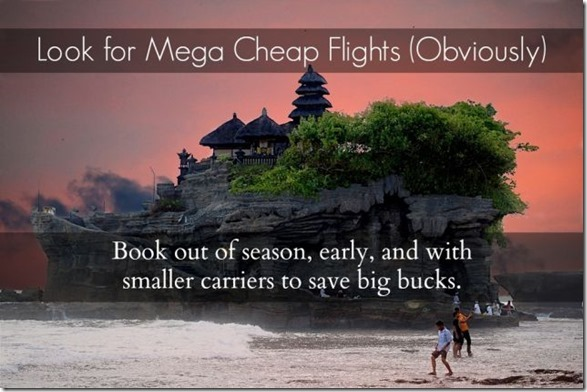 travelling-budget-tips-6