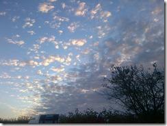 North Devon-20121006-00078