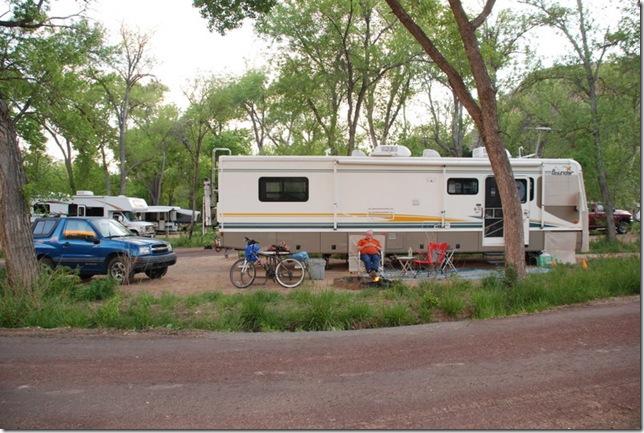 04-30-13 B Zion National Park - around CG 050