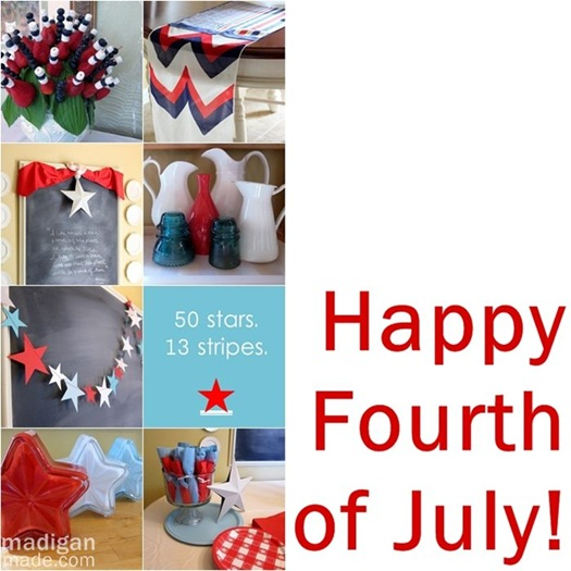 4th-of-July-craft-decorating-ideas