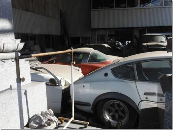 japan-graveyard-old-cars-19
