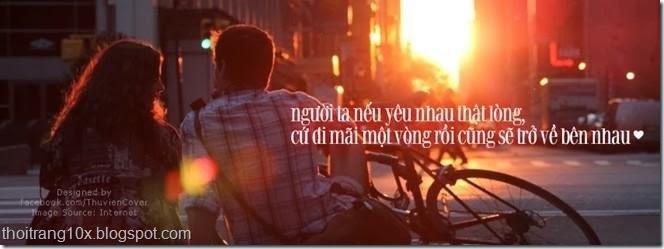 nhung-cau-noi-de-thuong-cho-ngay-valentine-9af890e908484eeec