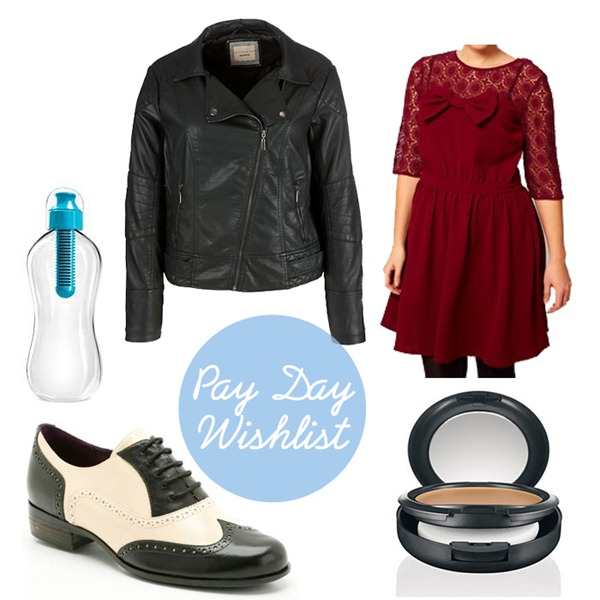 Pay-Day-Wishlist