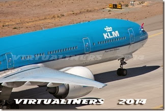 SCEL_Virtualines_KLM701_PH-BVI_0048