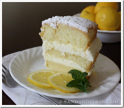Lemon Cream Cake (1024x863)