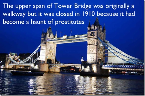 london-interesting-facts-6