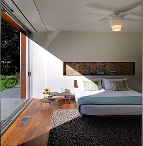 diseño-y-decoracion-habitacion-Casa-Pryor