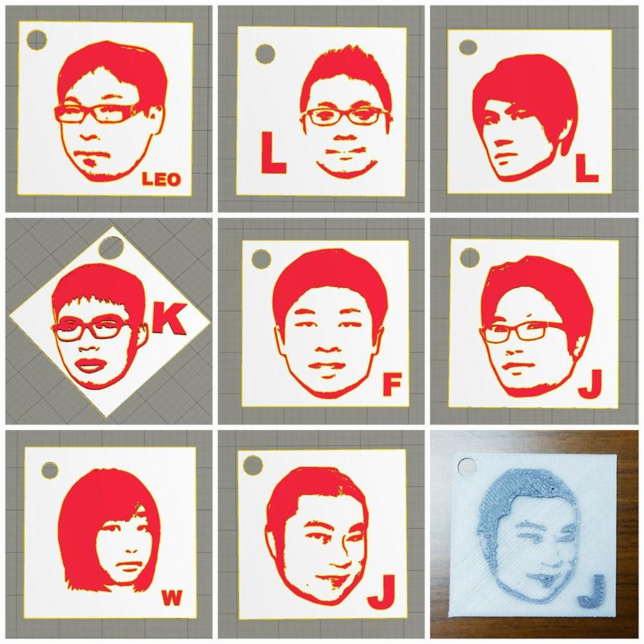 20131214_works01.jpg