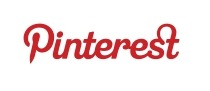 5 Best Social Media Sites - pinterest