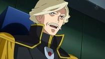 [sage]_Mobile_Suit_Gundam_AGE_-_32_[720p][10bit][8724DA01].mkv_snapshot_12.30_[2012.05.21_17.48.18]