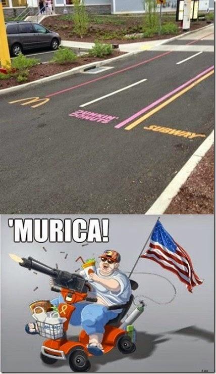 america-murica-ca-045