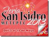 reventa y revendedores de boletos para el palenque de metepec 2013
